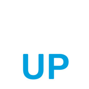 Safety Up
