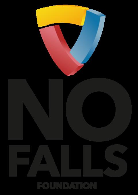 No Falls Foundation